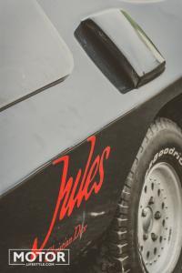 Jules 6x4 Proto Dakar by motorlifestyle056
