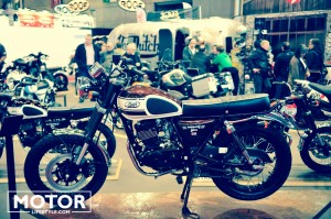 Salon moto Paris motor lifstyle071