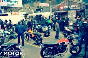 Salon moto Paris motor lifstyle072