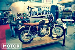 Salon moto Paris motor lifstyle077