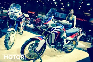 Salon moto Paris motor lifstyle085