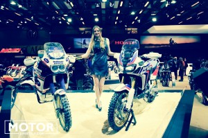 Salon moto Paris motor lifstyle086