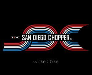San Diego Chopper047