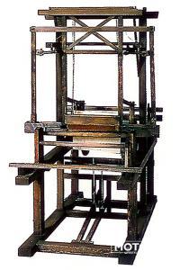 1890 Loom0
