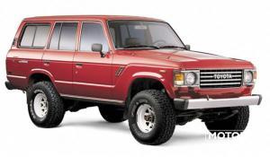1980 toyota land hj60 motor-lifestyle