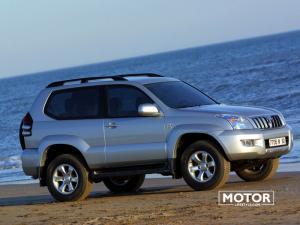 2002 Toyota 120 motor-lifestyle