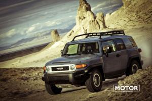 2006 toyota fj motor-lifestyle