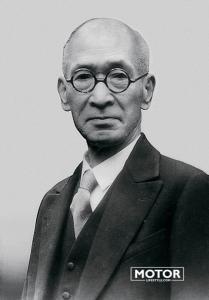 Risaburo Toyoda gd format