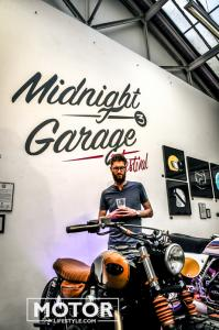 midnight garage034